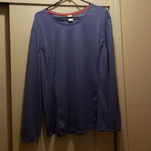 Tops - Old Navy active long sleeve